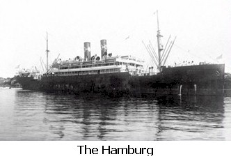 The Hamburg